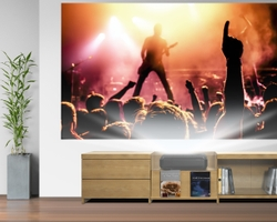 Epson Home Cinema LS100 Laser Display Reinvents the Home High Definition Viewing Experience for Movies, Video, TV, and Gaming