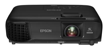 Epson Pro EX9220