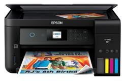 Epson Expression ET-2750 EcoTank