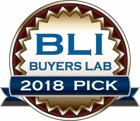 BLI 2017 Pick Awards