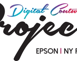 Epson to Host Fourth Annual Digital Couture Project Where Fashion Meets Technology