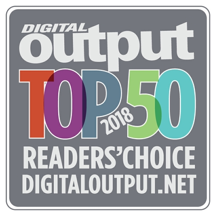DO_Top50_2018_LogoRevFinal-Large
