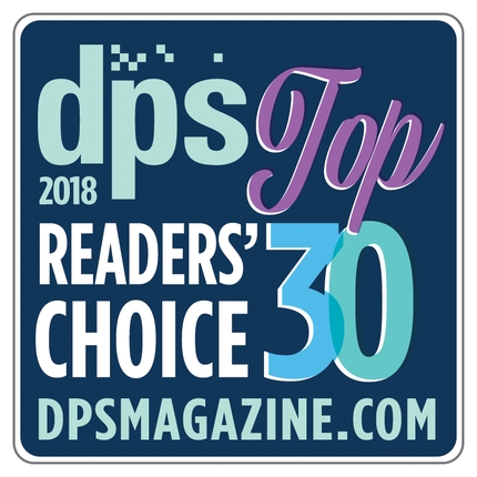 DPS_Top30_2018_Large