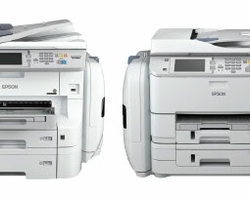All About Trust: Pike Business Machines and Epson WorkForce Pro Printers
