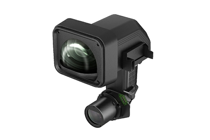 Epson ELPLX02 Ultra Short-Throw Lens