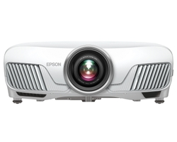Home Cinema 4010 4K PRO-UHD Projector with HDR
