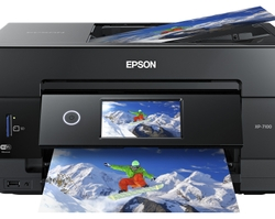 Expression Premium XP-71000 Small-in-One Printer