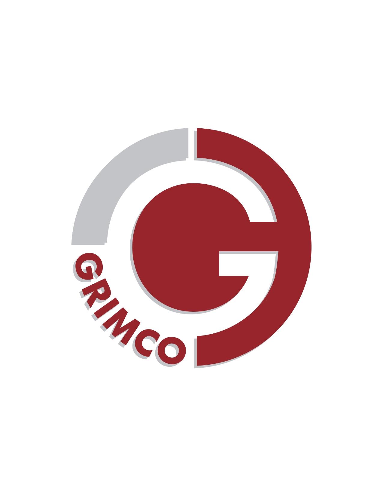 2015_Grimco_Logo_201901091804