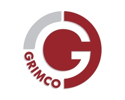 Epson Certified Solution Center Now Open at Grimco in Los Angeles