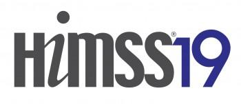 HIMSS19 Logo-Blue Resized