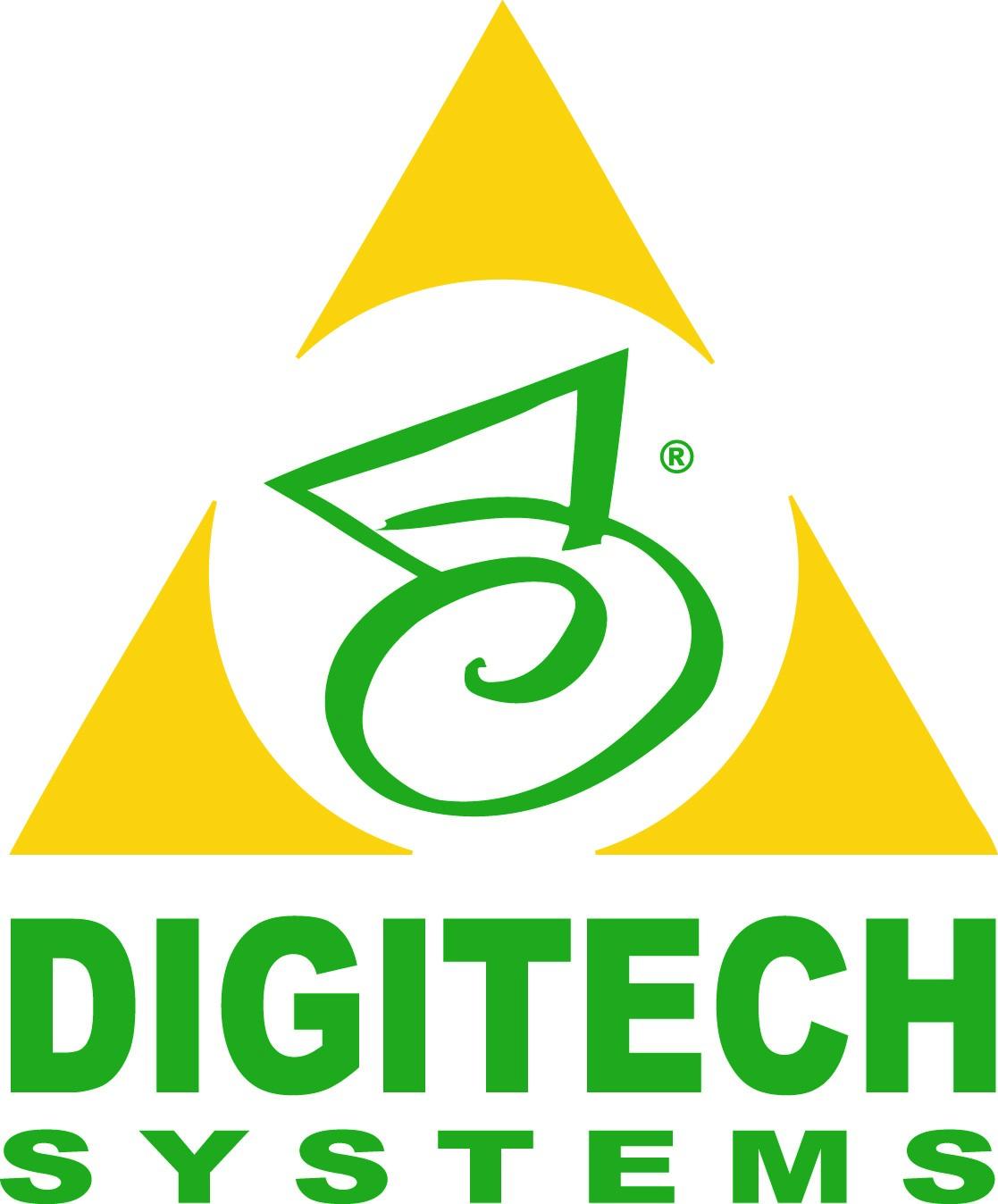 Digitech image