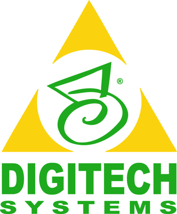 Digitech Systems Integration Delivers Information Efficiencies with Epson Document Scanners