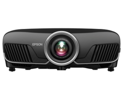 Epson Unveils Most Advanced Pro Cinema 4K PRO-UHD Projector to Date