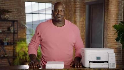 Epson_Shaq Commercial_Reams_15