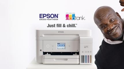 Epson_Shaq Partnership_Image 1