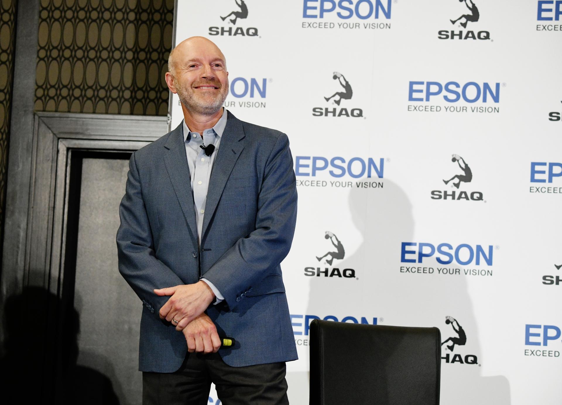 Epson July 9 Media Event_Keith Kratzberg_Image
