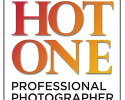 Epson Featured in Professional Photographer Magazine's 2019 Hot Ones
