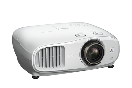 Epson Introduces New Compact, Affordable and Versatile 4K PRO-UHD(1) Projectors