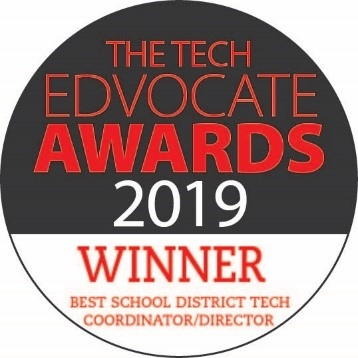 Tech Edvocate Awards 2019