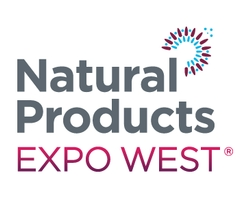 Epson to Showcase its Latest Color Label Printing  Solutions at Natural Products Expo West 2020