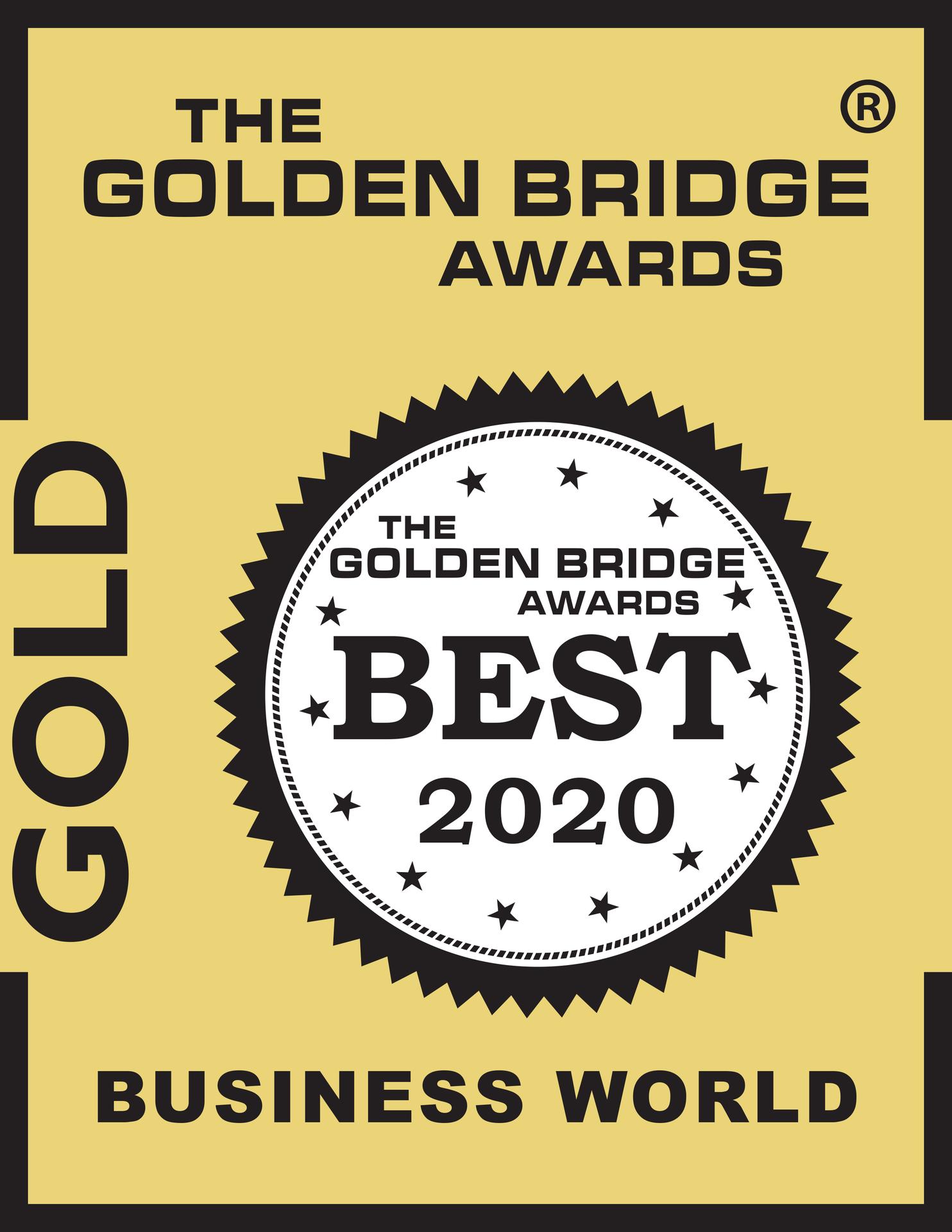 2020-GBA-Gold