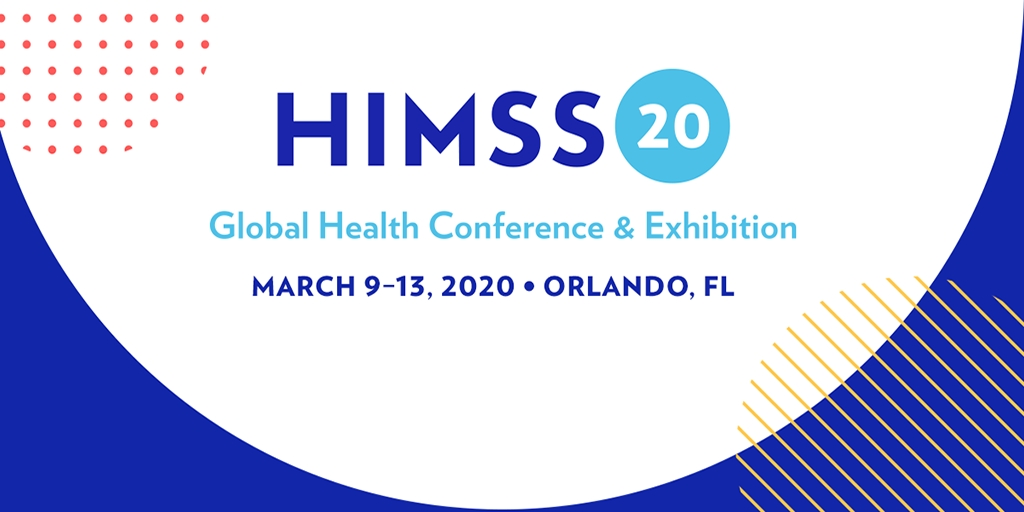 himss20-open-graph-x