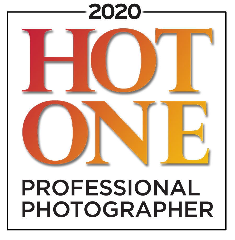 2020-hot1logo