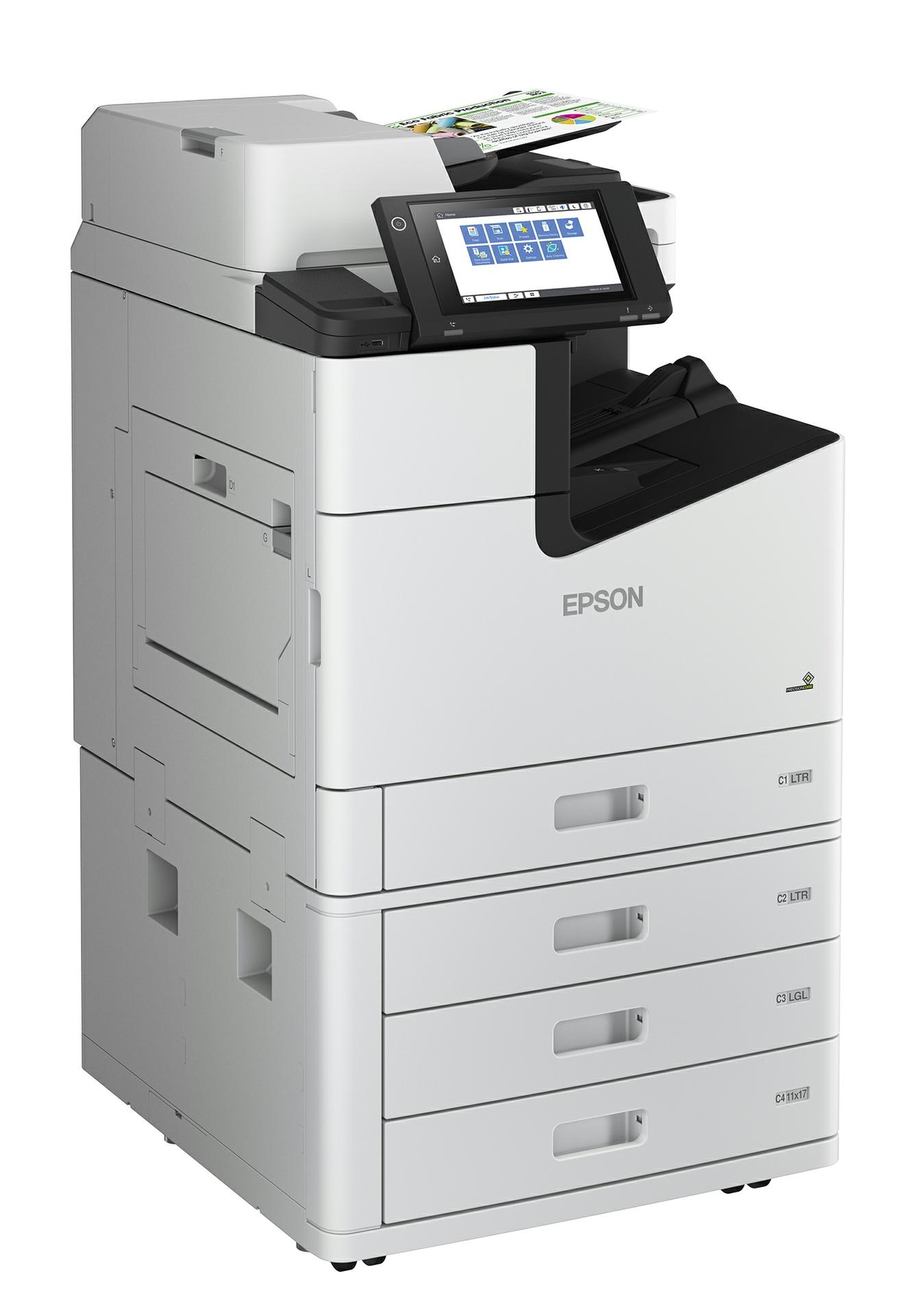 Epson WorkForce_Enterprise_WF-C21000