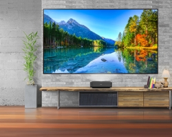 Full Epson EpiqVision Entertainment Line Now Shipping Just in Time for the Holidays