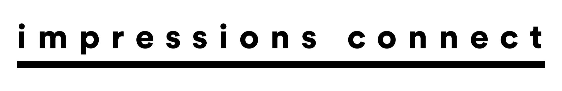 ImpConnect-one-line-black