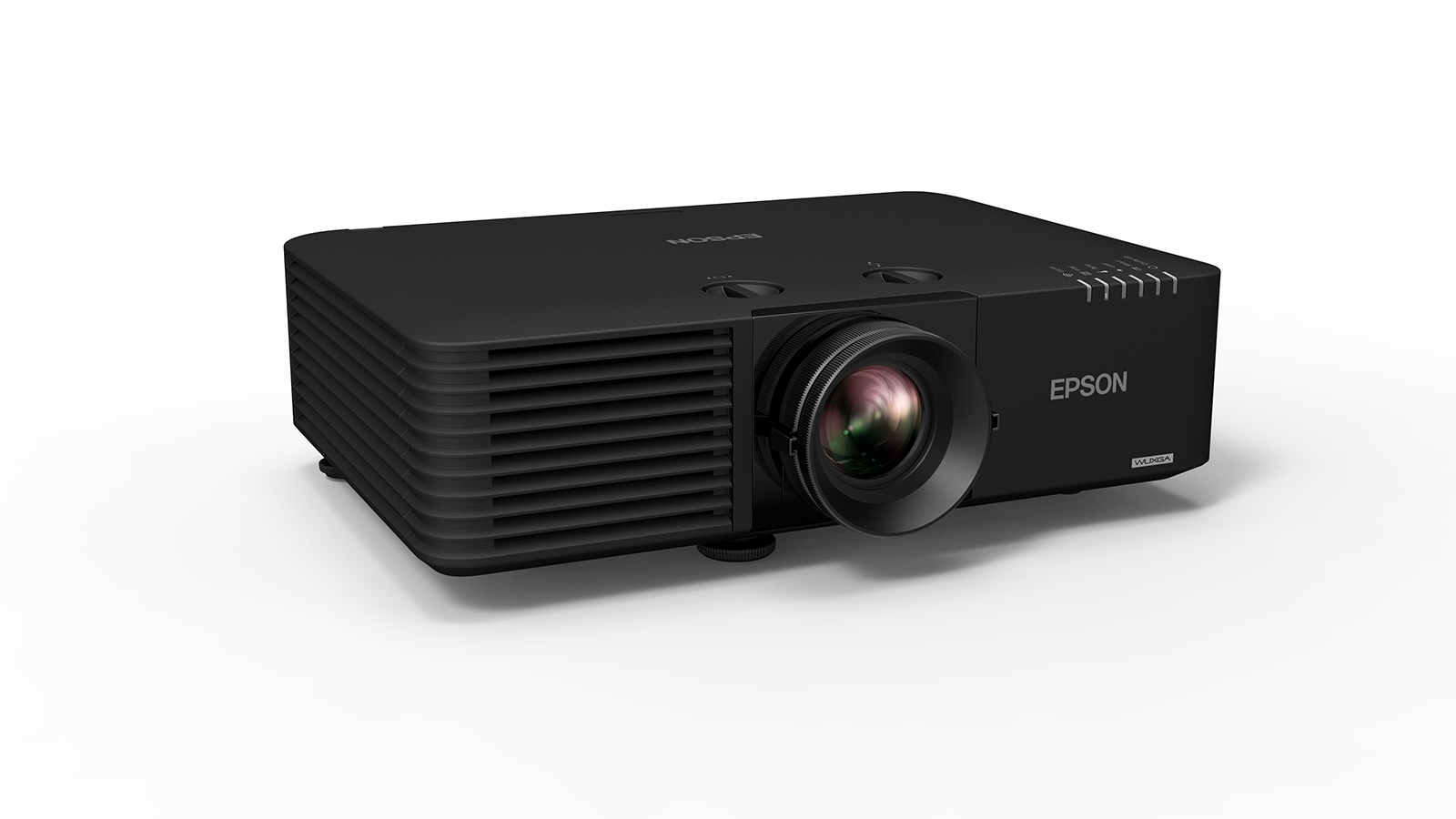 Epson PowerLite L730U