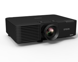 Epson's New Compact, Powerhouse Laser Display Projector Series  Deliver Brilliant, Impactful Images for Nearly Any Application