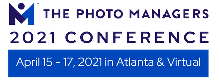 Epson to Showcase Flatbed and Sheetfed Scanning Solutions for Digitizing, Restoring and Organizing Treasured Heirlooms at The Photo Managers 2021 Conference