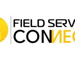 Epson to Showcase Moverio AR Glasses for  Field Service at the Field Service Connect Virtual Event