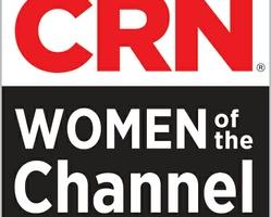 Epson America's Debra Merritt Recognized as CRN's 2021 Women of the Channel