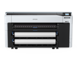 Epson Helps Print Service Providers Power Up Productivity with All-New  Line of Production-Class SureColor P-Series Wide-Format Photo Printers