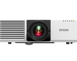 Epson Now Shipping Eight New PowerLite Laser Projectors  Built to Captivate and Impress Audiences in Virtually any Environment