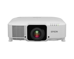 Epson Now Shipping Seven New Pro Series Laser Projectors with up to 10,000 Lumens for Bright, Larger-than-Life Displays