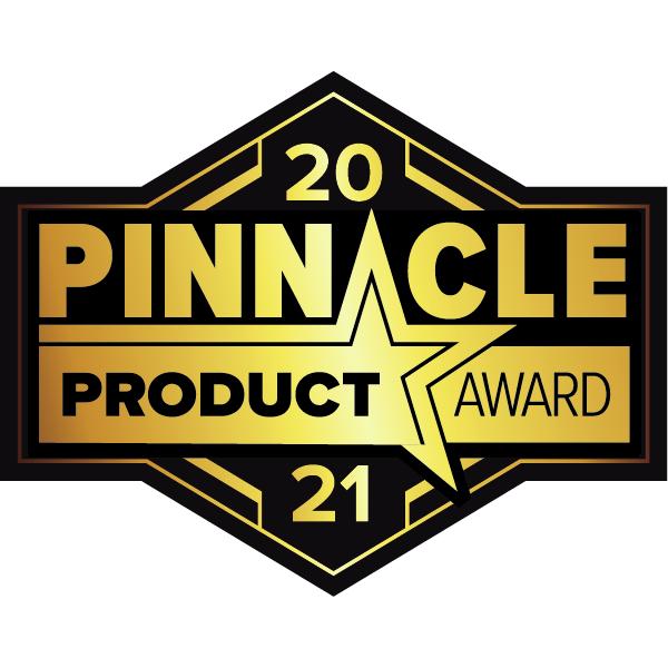 Pinnacle_Product_Award_badge_600x600