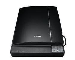 Epson Perfection V37/V370 Photo Scanners