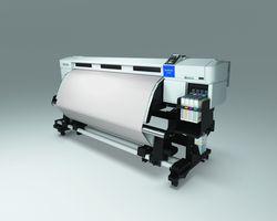 Epson SureColor F7170