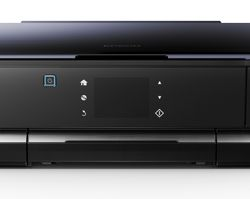 Epson® Expression® Photo XP-950 Small-in-One®
