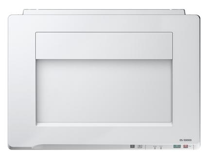 DS-50000 AERIAL