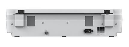 DS-50000 BACK