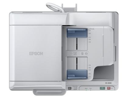 DS 6500 AERIAL