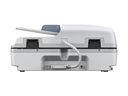 DS 6500 BACK