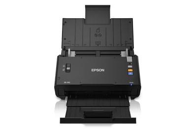 WorkForce DS-510 Colour Document Scanner