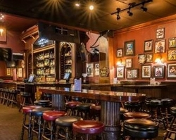 The Outlook is Bullish At Bully's East