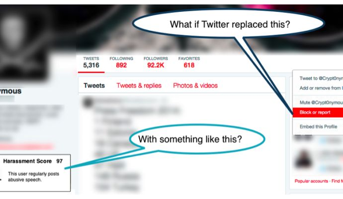 PRODUCT STRATEGY: How to Save Twitter without Killing It