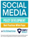 Social-Media-Policy-Development-Whitepaper 1